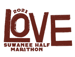 7th Annual Suwanee Half Marathon and Old Town 5k