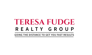 Teresa Fudge Realty Group