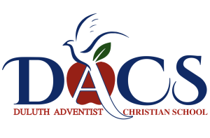 Duluth Adventist Christian School