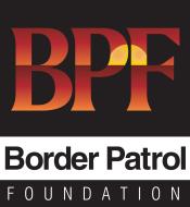 Border Patrol Foundation First Annual Manny Alvarez 5k Run/Walk October 21, 2017