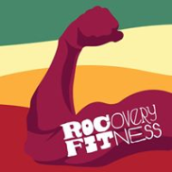 ROCovery Fitness 3rd Annual 5K & Family Fun Day