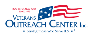 Veteran's Outreach Center