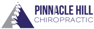 Pinnacle Hill Chiropractic