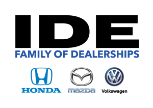 Ide Family of Dealerships