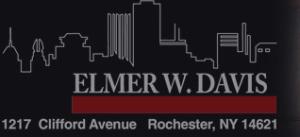 Elmer Davis Roofing