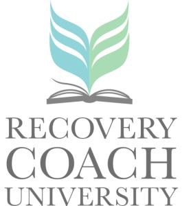 Recovery Coach University