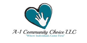 A-1 COMMUNITY CHOICE LLC