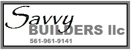 Savvy Builders, LLC