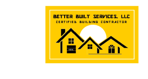 Better Built Services, LLC