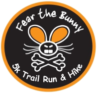 Fear the Bunny 5k @ Snowshoe