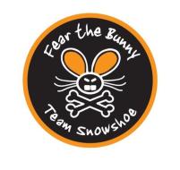Fear the Bunny 5k @ Snowshoe