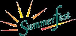 York Summerfest 5k/10k Road Races