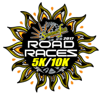 York Summerfest 5k/10k Road Races