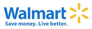 Walmart Supercenter 3580 Memorial Dr, Decatur, GA 30032