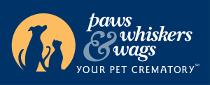 Paws, Whiskers & Wags
