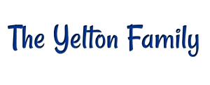 The Yelton Family