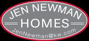 Jen Newman
