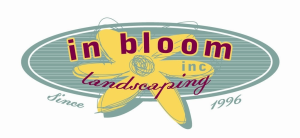 In Bloom Landscaping