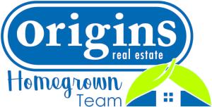 Leigh Lynch, Origins Homegrown Team