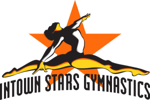 Intown Stars Gymnastics