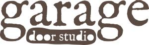 Garage Door Studio
