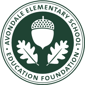 Avondale Elementary School Education Foundation (AESEF)