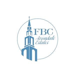 First Baptist Church Avondale Estates