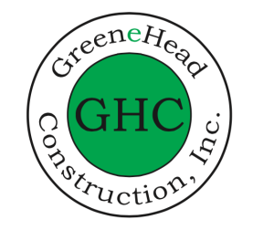 Greenehead Construction