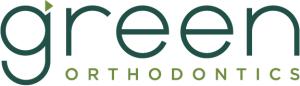 Green Orthodontics