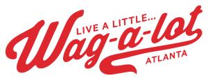 Wag-A-Lot Atlanta
