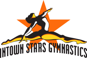 Intown Stars Gymnastics Center
