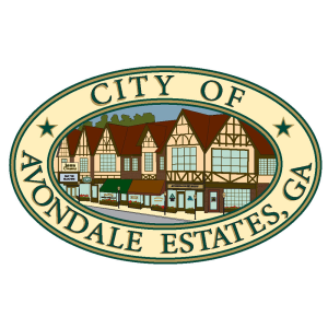 City of Avondale Estates