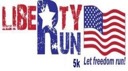 2019 Liberty Run
