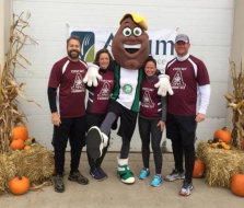 Alsum Farms & Produce: Tater Trot 5K