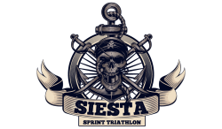 Siesta sprint triathlon
