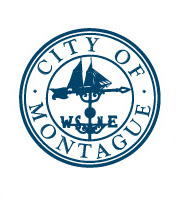 City of Montague
