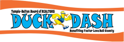 TBBOR Duck Dash 5K