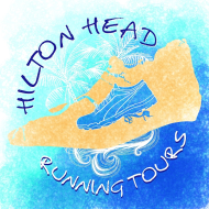 Hilton Head Running Tours