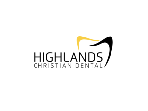 Higlands Christian Dental