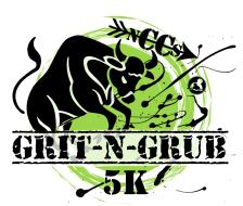 Grit -n- Grub 5K