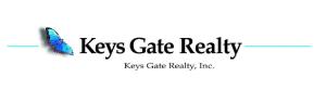 Keys Gate Realty