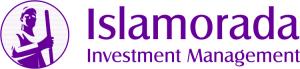 Islamorada Investment Managment