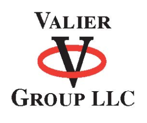 Valier Group