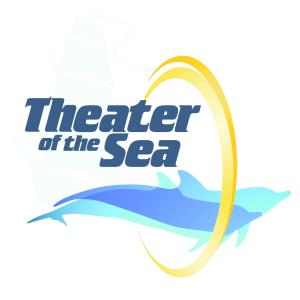 Theatre of the Sea