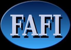 Florida Ankle & Foot Institute