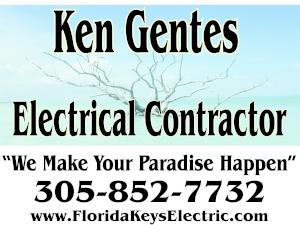 Ken Gentes Electric
