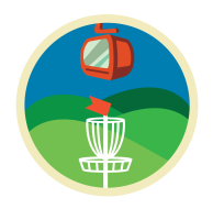 Sunday River Disc Golf Tournament