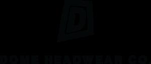 DOME HEADWEAR CO.
