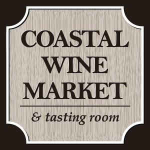 Coastal Wine Market