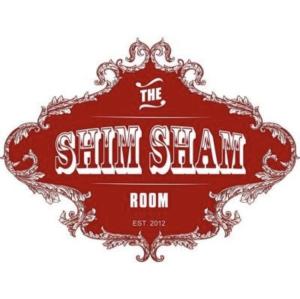 Shim Sham Room